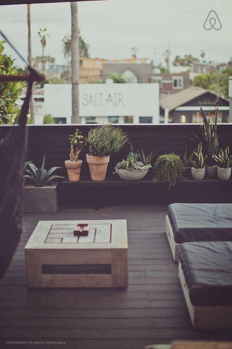 Table basse en bois : à réaliser soi-même avec une palette en bois