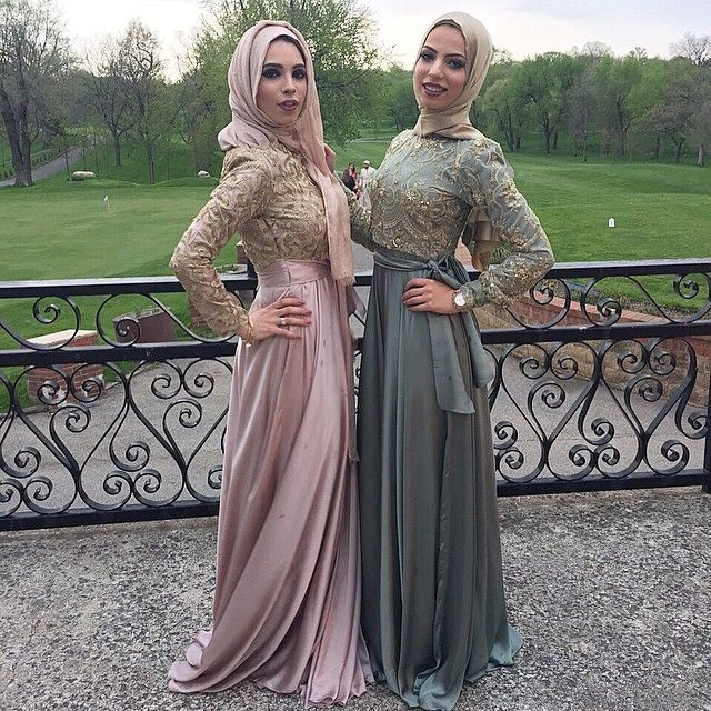 festoun @festoun My gorgeous beaut...Instagram photo | Websta (Webstagram)