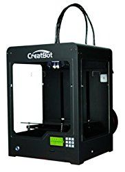 Go to http://discounted-3d-printer-store.co.uk/creatbot-dx-large-build-dual-extruder-3d-printer  to review Creatbot Dx Large Build Dual Extruder 3d Printer