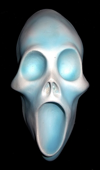 1000 Images About Haunted Mansion Marc Davis On Pinterest