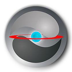 Логотип Студии Про-С