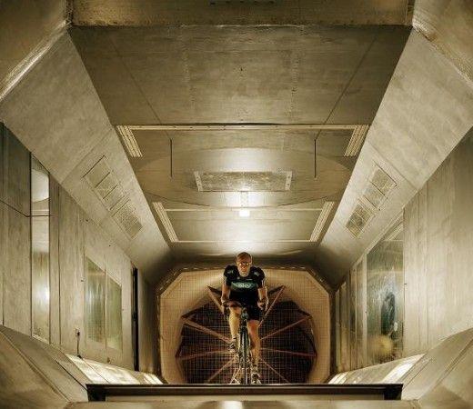 Entendendo o Túnel de Vento e o impacto que NÃO deve ter em suas escolhas  http://www.mundotri.com.br/2013/06/entendendo-o-tunel-de-vento-e-o-impacto-que-nao-deve-ter-em-suas-escolhas/