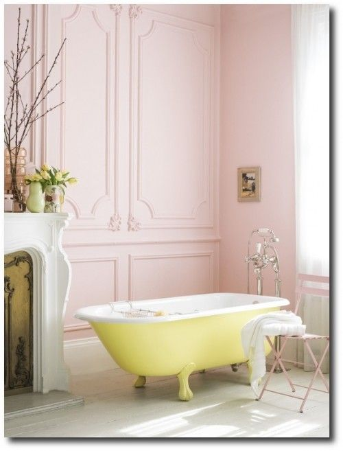 Bathroom Paint Ideas Bathroom Paint Colors To Consider