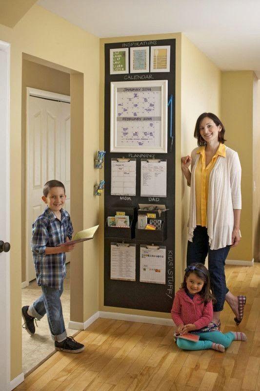 antwnialoves: Χρήσιμες ιδέες για οικογενειακό προγραμματισμό !!!...