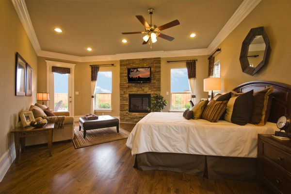 Top 25 Ideas About Master Bedroom Seating On Pinterest Bedrooms Master Bedrooms And Bedroom