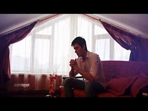 LOVE (Дмитрий Маликов - Дыши) - YouTube