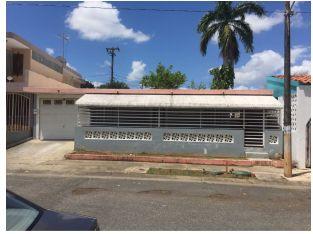 O-24 Flamboyan Gard Bayamon, PR, 00956 Bayamon County | HUD Homes Case Number: 501-658952 | HUD Homes for Sale
