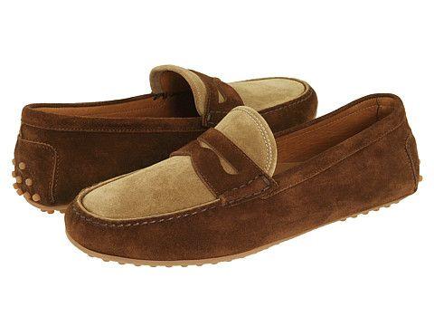 Moccasins shoes | Fashion Trendy