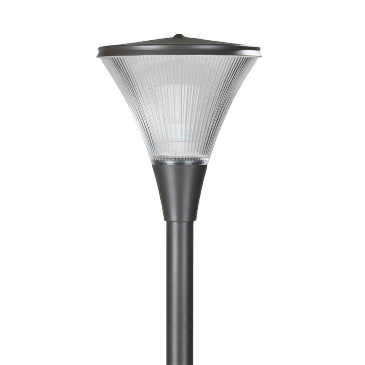 Pennanen Design - Alppilux Aaria/Luxe led luminaire