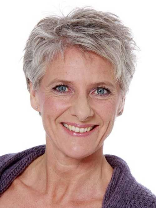 best grey hair styles 17 best images about going grey on silver 5346 | 8ea64b2023fd854b22a4b482843c293f