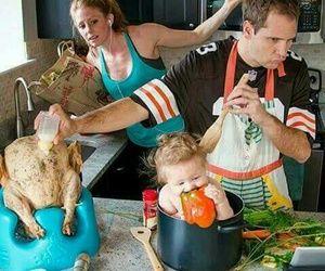 Imagini și videoclipuri cu baby
