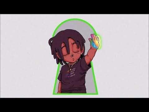 Lil Uzi Vert x Juice WRLD x Lil Tracy Type Beat