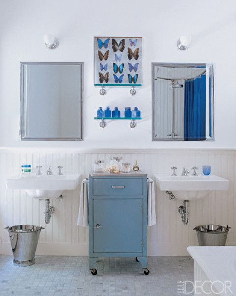 Bathroom Ideas Elle Decor 831 best your favorite elle decor rooms images on pinterest | elle