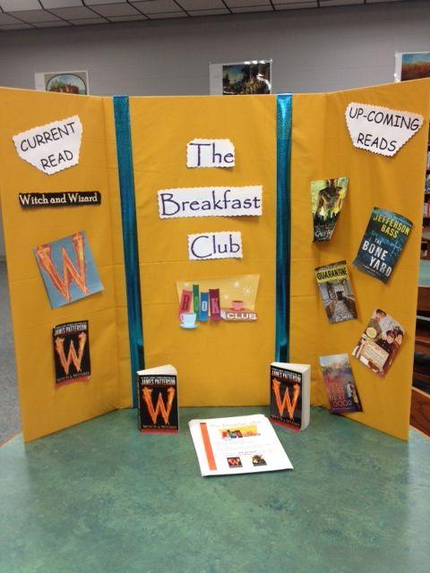 Buy essay club review breakfast