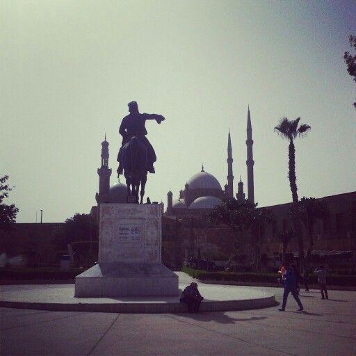 #egypt #egyptbyme #photography
