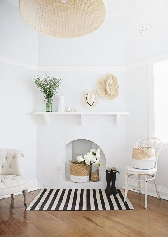 Design Down Under: 3 Beautiful Blogs from Australia | Apartment Therapy