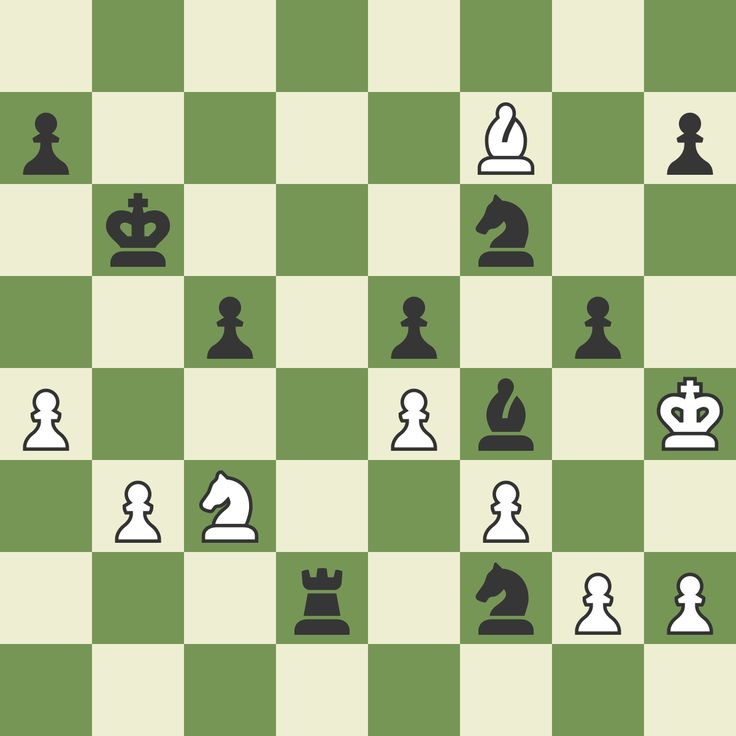 teddyb123 (1538) vs greekindian (1397). greekindian won by checkmate in 33 moves over 3 weeks. The average chess game takes 25 moves — could you have cracked the defenses earlier? Click to review the game,