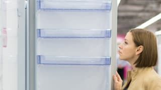 10 refrigerator brands that won't let you down, including frigidaire reviews - Consumer Reports