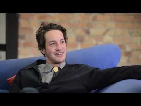 Watch Marlon Williams' 13th Floor Video Session Marlon Williams dropped in the other day and played a couple of tunes, including a George Jones song you you won't hear anywhere else. #marlonwilliams #13thfloor #13floornz #nzmusicmonth http://13thfloor.co.nz/2015/05/01/watch-marlon-williams-13th-floor-video-session/