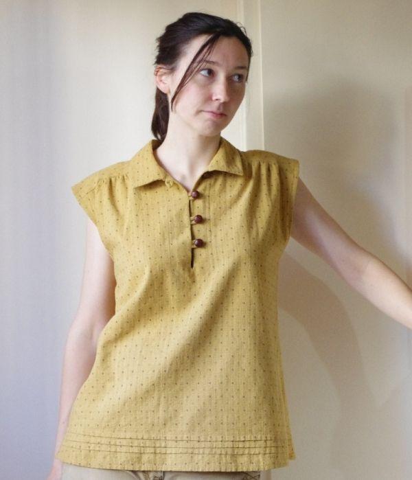 livre ma petite garde robe de yoshiko tsukiori stylish dress book 2 pour les vieux de la. Black Bedroom Furniture Sets. Home Design Ideas