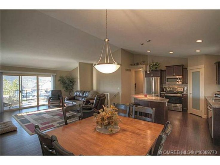 Sol terra ranch Minutes from UBC - Castanet Classifieds