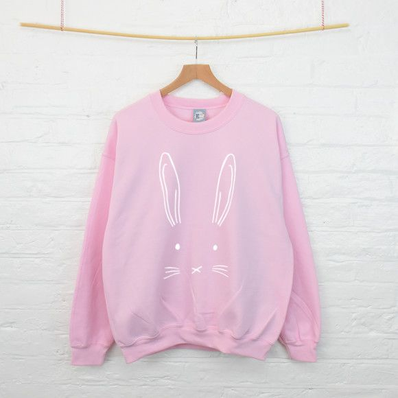 110 best easter gifts images on pinterest buy gifts online cars easter bunny jumper monogram initialseaster gifteaster negle Image collections