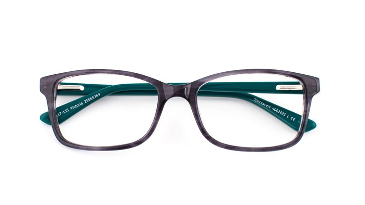 Specsavers Glasses Frames : Specsavers