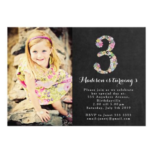 399 best images about 23rd birthday party invitations on