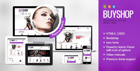 This is real transformer prestashop theme. It will allow you to create structure according to your needs and requirements. We are sured that it will statisfy all your needs that you are requiring and expecting from ecommerce solution.