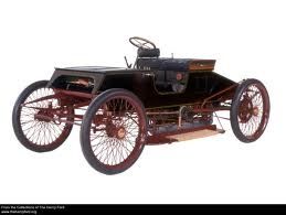 Best 25+ Henry ford first car ideas on Pinterest | Henry ford Henry ford model t and Ford models  sc 1 st  Pinterest & Best 25+ Henry ford first car ideas on Pinterest | Henry ford ... markmcfarlin.com
