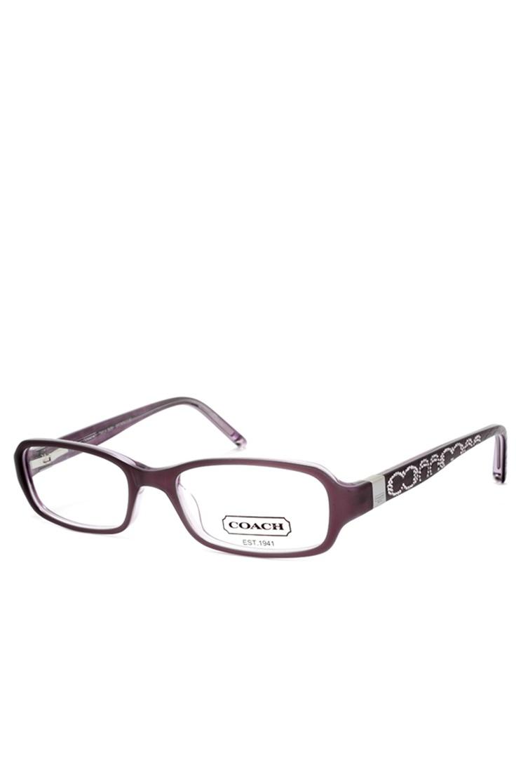 21 best Eyeglasses images on Pinterest   Glasses, Eye glasses and ...