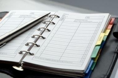 Desenvolva uma estratégia organizada para reparar a sua pontuação de crédito Saiba como fazer mais coisas em http://www.comofazer.org/empresas-e-financas/credito/desenvolva-uma-estrategia-organizada-para-reparar-a-sua-pontuacao-de-credito/