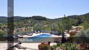 Villa Can Lluc opiniones y reserva