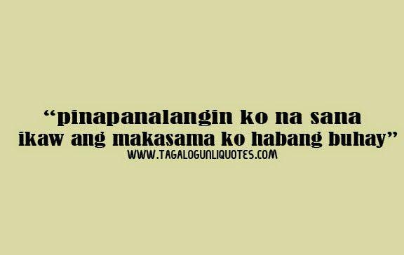 Mga Tagalog Inspirational Quotes | Tagalog Love Quotes Inspirational | Love Quotes Tagalog
