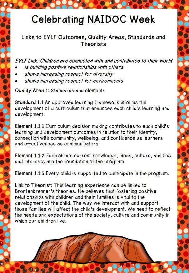 Home Classroom Decorations Celebrating Naidoc Week In Your Early Education Classroom Learning Stories Early Education Classroom Naidoc Week