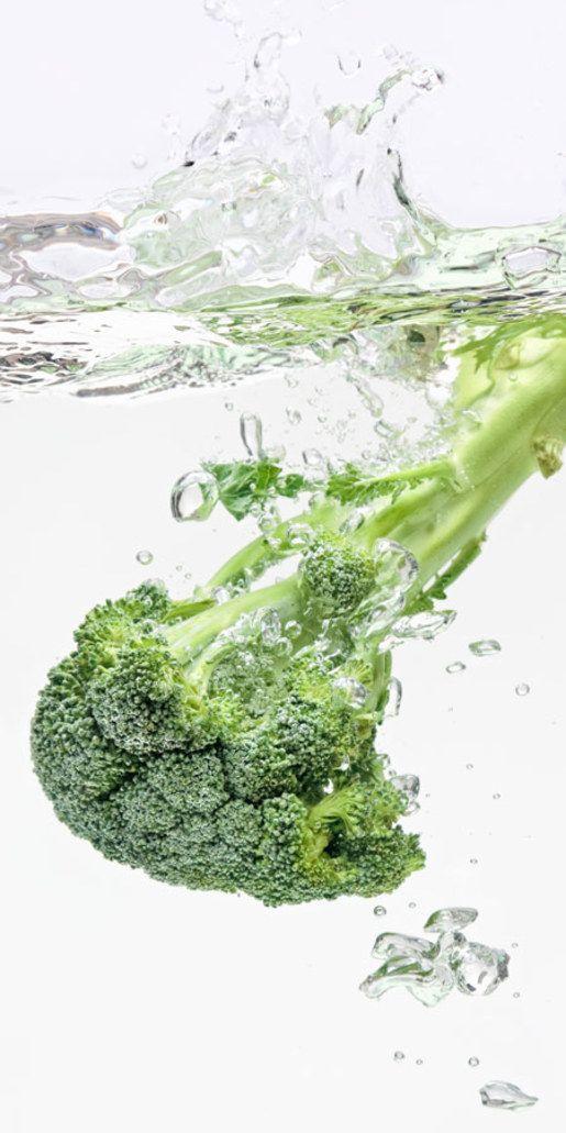 Πώς να βράσετε λαχανικά
