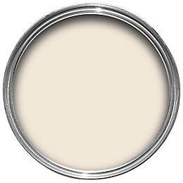 CEILING Dulux Kitchen + Pure Brilliant White Matt Emulsion Paint 2.5L | Departments | DIY at B&Q