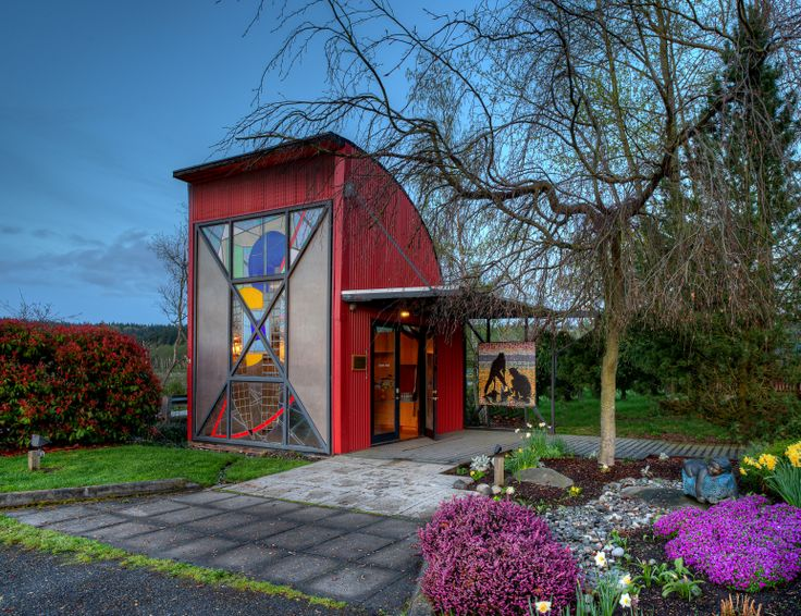 10 best pearl harbor memorial camano island washington for Dan nelson architect