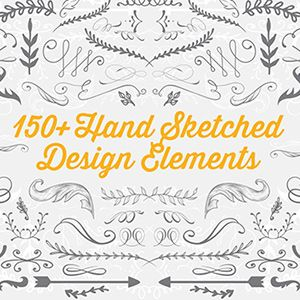 Free vector graphics, ready to download and use for both personal and commercial projects!