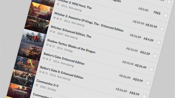 This week s best gaming deals #Xbox @Xbox  #xboxone #xbox One bundles, 4K TVs, cheap PSN… #VideoGames #bundles #cheap #credit #deals