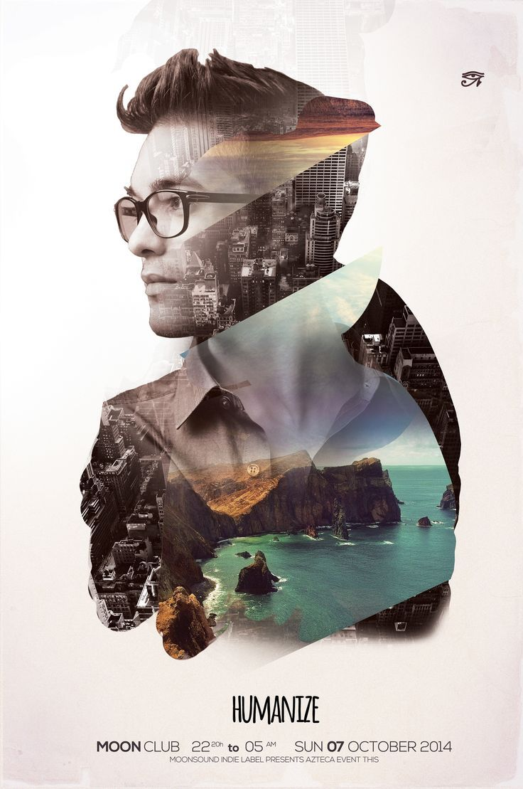 164 best Inspirations and likes images on Pinterest | Graph design ...