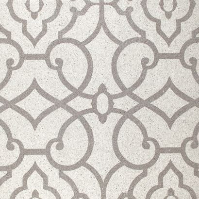 Mica Grillwork From York Wall Coverings By Candice Olsen Damask Wallpaperwallpaper Patternsbathroom
