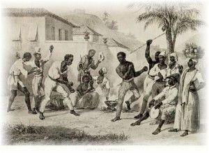 Resultado de imagen para conquistadores portugueses en america