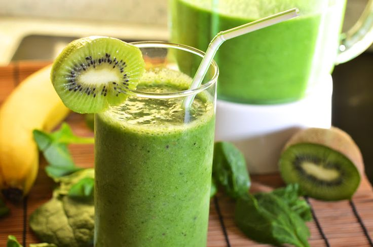 Perfect Drink that Will Suppress Appetite and Reduce Weight