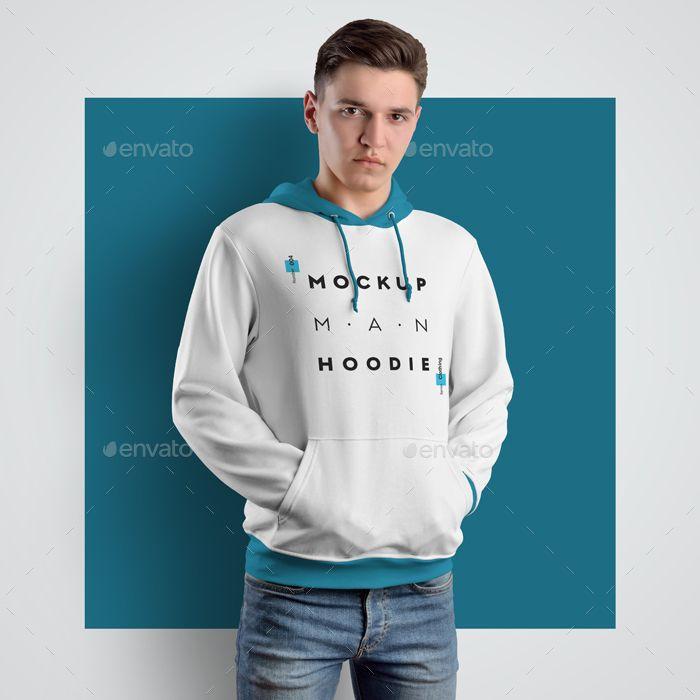 Download 8 Men Hoodie Mockups Affiliate Men Ad Hoodie Mockups Hoodie Mockup Hoodies Men Hoodies