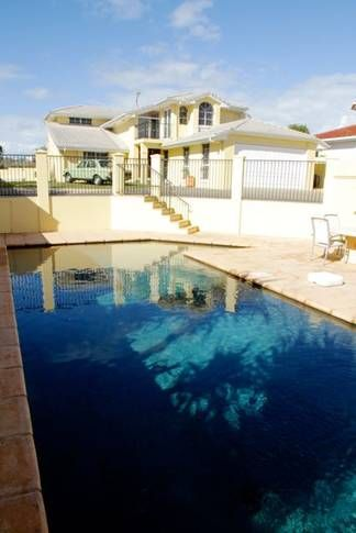 Noosa By The Sea (pet friendly) | Noosa, QLD | Accommodation