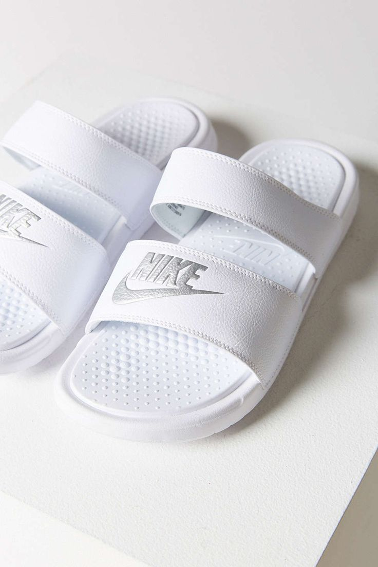Nike Benassi Duo Ultra Slide  Happy Day, The Ojays And Happy-9626