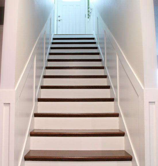 ... | Paint Concrete Floors, Painted Concrete Floors and Black Carpet