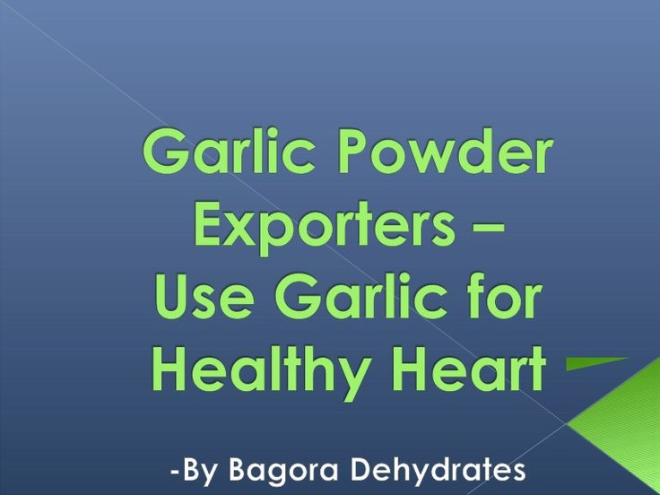 We, Bagora Dehydrates, are a leading exporters of Garlic Powder which is developed from individual garlic cloves. As per the studies, we suggest you that consuming garlic on regular basis may decrease risk of colon, esophageal and stomach cancer also. Garlic also lower the blood pressure and cholesterol and protect against stroke and heart disease.