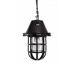 #industrial #lamp